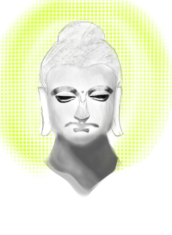 Untitled artwork 2012-11-11 (03.43.22-821 nachm.)